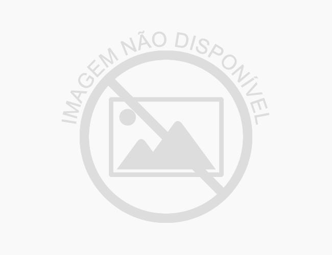 ECOBAG ALGODÃO CRÚ 3040
