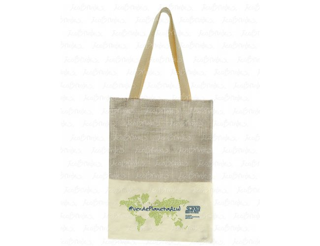 http://www.brindes.eco.br/content/interfaces/cms/userfiles/produtos/0123.jpg