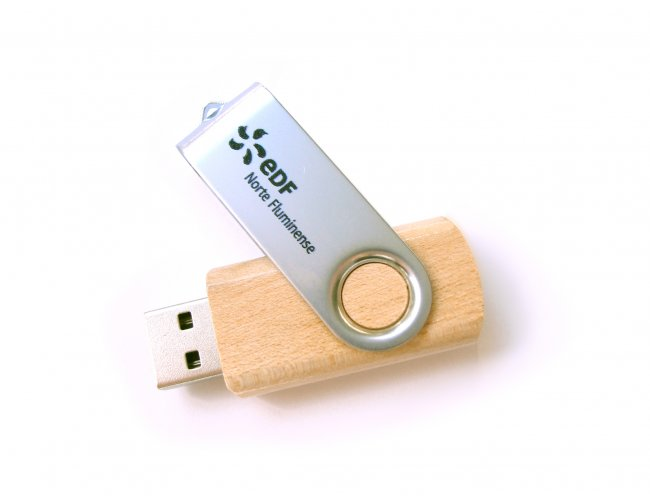 http://www.brindes.eco.br/content/interfaces/cms/userfiles/produtos/473x851_pen_drive_giro.jpg