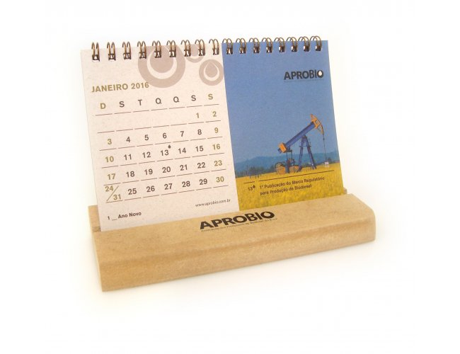 https://www.brindes.eco.br/content/interfaces/cms/userfiles/produtos/aprobio_calendario_mdf_14_adic_895.jpg