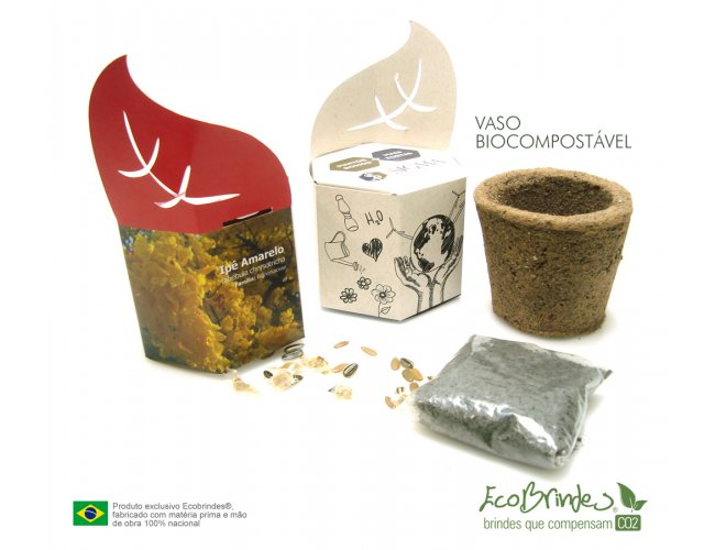 http://www.brindes.eco.br/content/interfaces/cms/userfiles/produtos/arvore_na_caixinha_01_adic_821.jpg