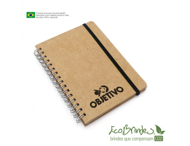 https://www.brindes.eco.br/content/interfaces/cms/userfiles/produtos/caderneta_1015_kraft_01_772.jpg