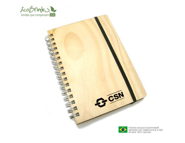 https://www.brindes.eco.br/content/interfaces/cms/userfiles/produtos/caderneta_pinus_1015_01_adic_588.jpg