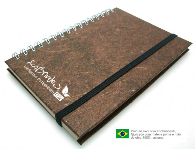 http://www.brindes.eco.br/content/interfaces/cms/userfiles/produtos/caderno_1015_05_adic_470.jpg