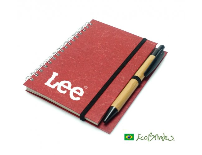 http://www.brindes.eco.br/content/interfaces/cms/userfiles/produtos/caderno_bananeira_1215_02_adic_140.jpg