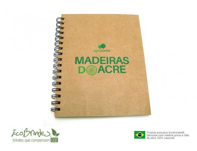 https://www.brindes.eco.br/content/interfaces/cms/userfiles/produtos/caderno_kraft_ecobrindes_01_adic_298.jpg