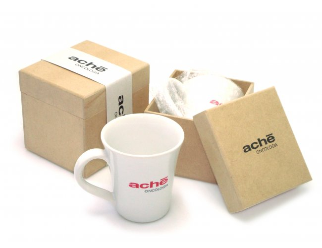 http://www.brindes.eco.br/content/interfaces/cms/userfiles/produtos/caneca_premium_1_625.jpg