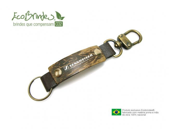 http://www.brindes.eco.br/content/interfaces/cms/userfiles/produtos/chaveiro_coco_msq_g_03_adic_517.jpg