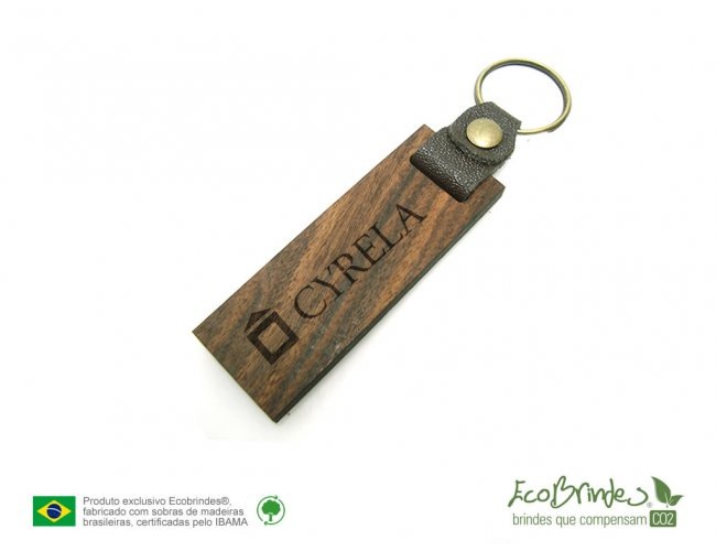 http://www.brindes.eco.br/content/interfaces/cms/userfiles/produtos/chaveiro_ecobrindes_madeira_c_reto_06_adic_466.jpg