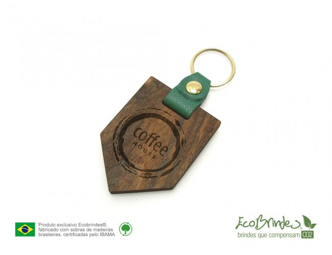 http://www.brindes.eco.br/content/interfaces/cms/userfiles/produtos/chaveiro_ecologico_madeira_flamula_ecobrindes_04_adic_657.jpg