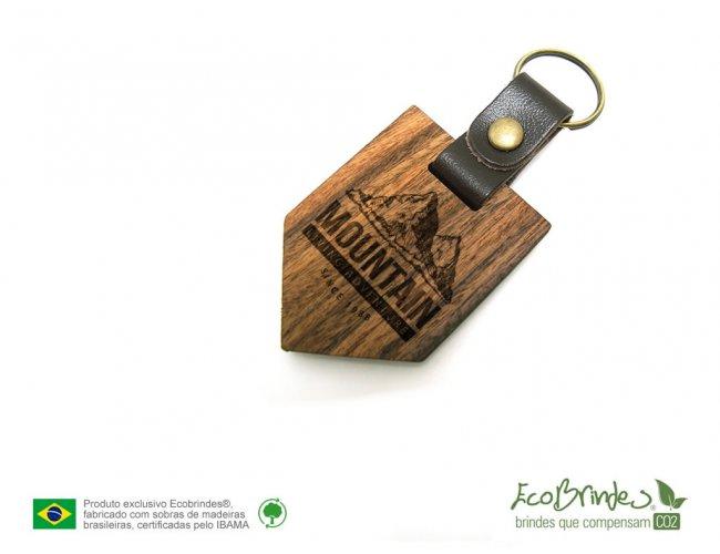 https://www.brindes.eco.br/content/interfaces/cms/userfiles/produtos/chaveiro_flamula_ecobrindes_madeira_04_adic_146.jpg