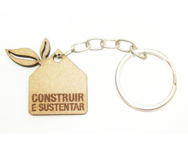 https://www.brindes.eco.br/content/interfaces/cms/userfiles/produtos/chaveiro_leroy_434.jpg