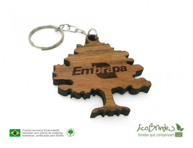 http://www.brindes.eco.br/content/interfaces/cms/userfiles/produtos/chaveiro_madeira_arvore_ecobrindes_05_adic_815.jpg