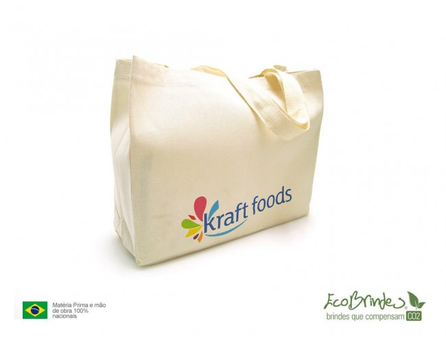 http://www.brindes.eco.br/content/interfaces/cms/userfiles/produtos/ecobag_algodao_fundo_lateral_ecobrindes_09_922.jpg
