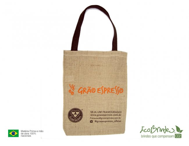 http://www.brindes.eco.br/content/interfaces/cms/userfiles/produtos/ecobag_juta_ecobrindes_silk_02_site_adic_215.jpg