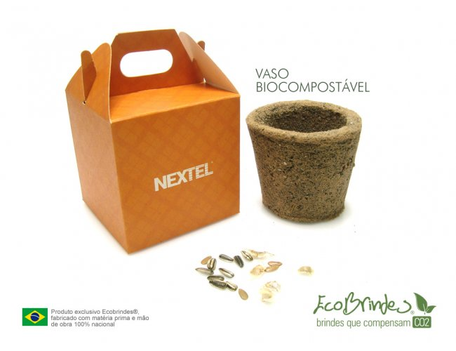 http://www.brindes.eco.br/content/interfaces/cms/userfiles/produtos/ecobox_alca_16_adic_469.jpg