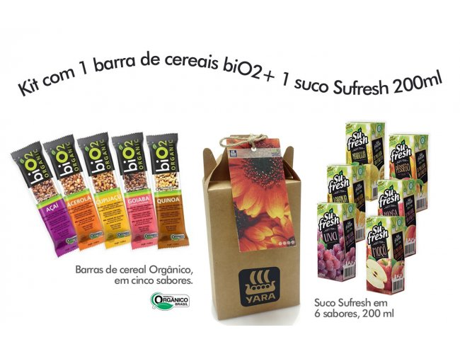 http://www.brindes.eco.br/content/interfaces/cms/userfiles/produtos/kit_cereal_fresh_924.jpg