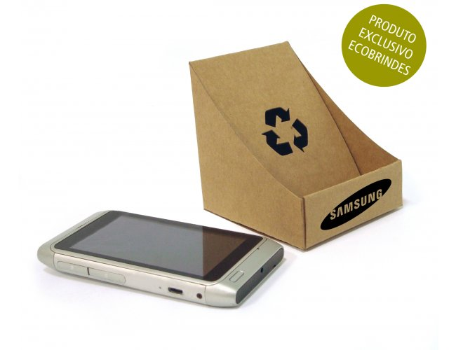 http://www.brindes.eco.br/content/interfaces/cms/userfiles/produtos/kraft_samsungselo_593.jpg