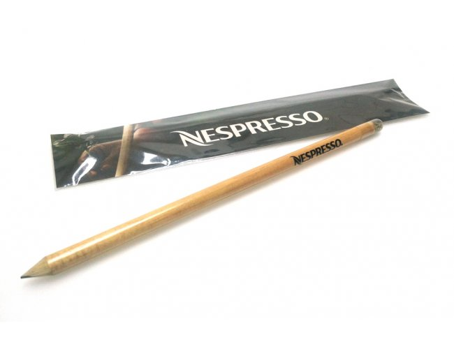 http://www.brindes.eco.br/content/interfaces/cms/userfiles/produtos/lapis_tempero_nespresso_04_adic_639.jpg