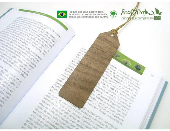 https://www.brindes.eco.br/content/interfaces/cms/userfiles/produtos/marcador_pagina_tag_ecobrindes_madeira_01_801.jpg