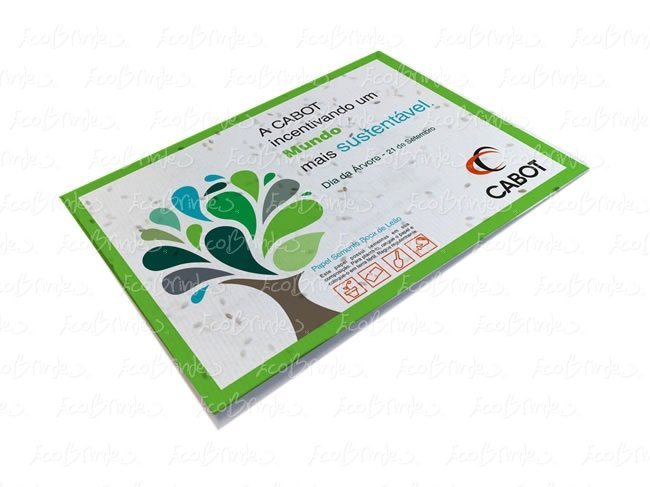 http://www.brindes.eco.br/content/interfaces/cms/userfiles/produtos/papel_semente_n3_psm19.jpg