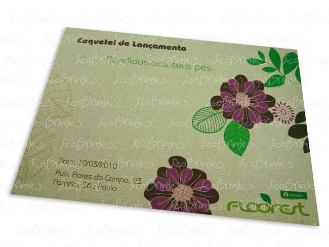 http://www.brindes.eco.br/content/interfaces/cms/userfiles/produtos/papel_semente_n5_psm59.jpg