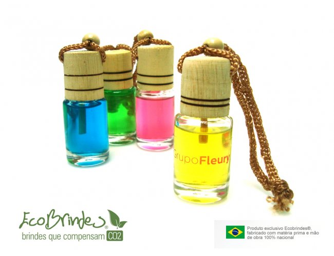 http://www.brindes.eco.br/content/interfaces/cms/userfiles/produtos/pingo_cheiro_ecobrindes_09_adic_521.jpg