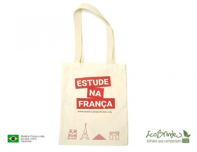 ECOBAG ALGODÃO 3040 SS-01