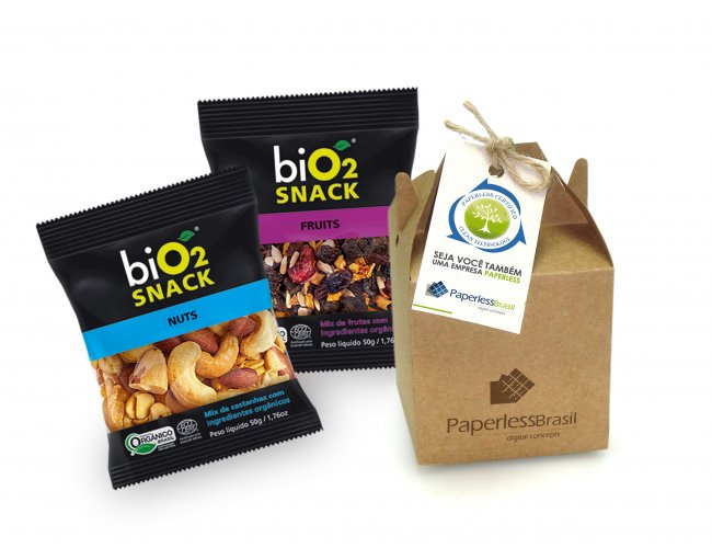 http://www.brindes.eco.br/content/interfaces/cms/userfiles/produtos/snacks_embalagem_organicos_615.jpg